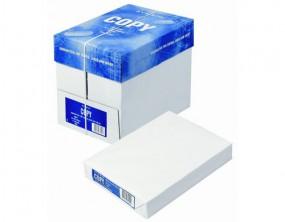 Symbio Universal Kopierpapier A4 weiss 80g/m2 500 Blatt